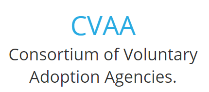 CVAA (Consortium of Voluntary Adoption Agencies)