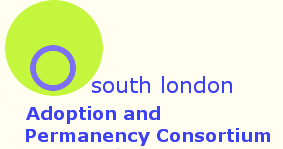 South London Adoption and Permanency Consortium