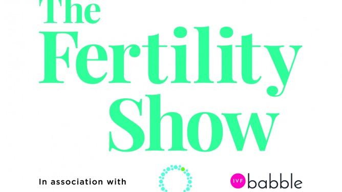 Diagrama Fostering and Adoption are attending the Fertility Show 2018